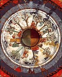 Hildegard_von_Bingen-_Werk_Gottes_12._Jh.1