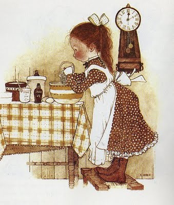 Holly Hobbie7-1