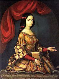 Juana_Inés_de_la_Cruz