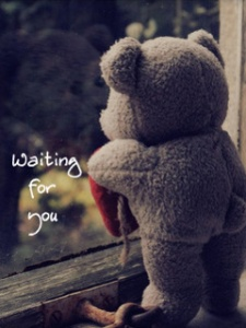 waiting-for-you-teddy-bear-graphic