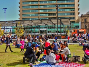 forkmas-fork-on-the-road-victoria-square-food-truc1