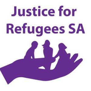justice4refugees