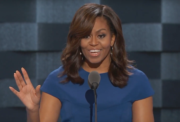 michelle-obama-dnc-speech-video-democratic-convention