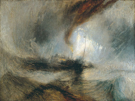 joseph_mallord_william_turner_-_snow_storm_-_steam-boat_off_a_harbours_mouth_-_wga23178