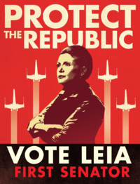 first_senator_leia_poster