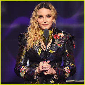 madonnas-full-billboard-woman-of-the-year-award-speech