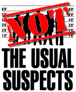 not-the-usual-suspects-250x300