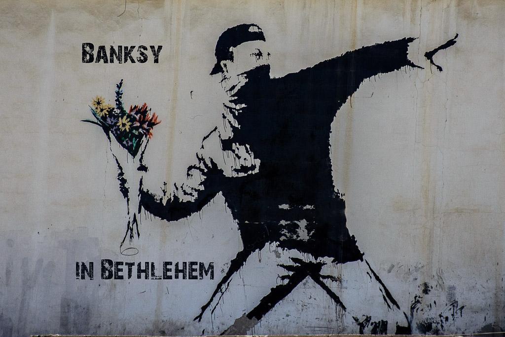 banksy-bethlehem-22