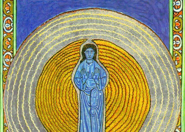 Hildegard-Trinity-1200x857