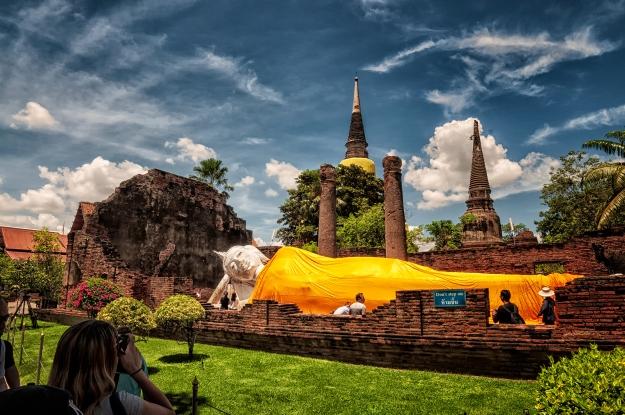 Canva - Lying Buddha Statue.jpg